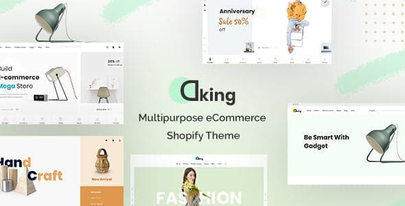 Best Shopify Theme for Pet Store