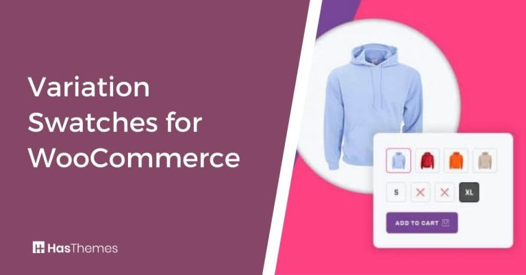 woocommerce product swatches plugins