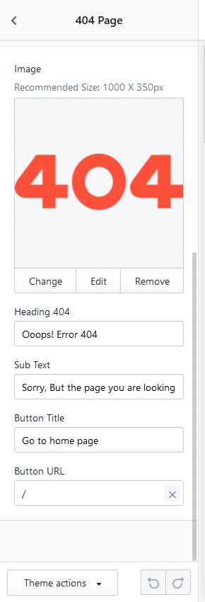 shopify-404-page