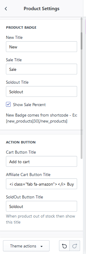 shopify-product-setting1