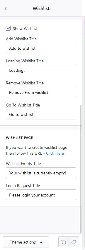 shopify-wishlist