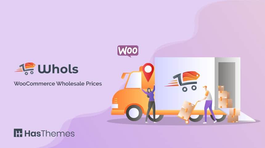 whols – woocommerce wholesale prices