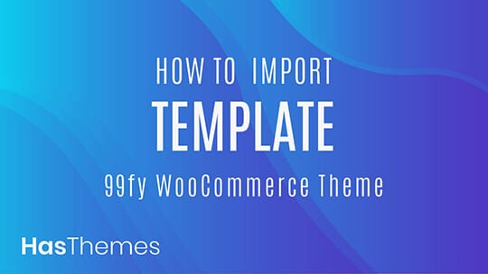 import-template-from-template-library
